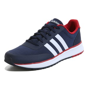 adidas neo label homme