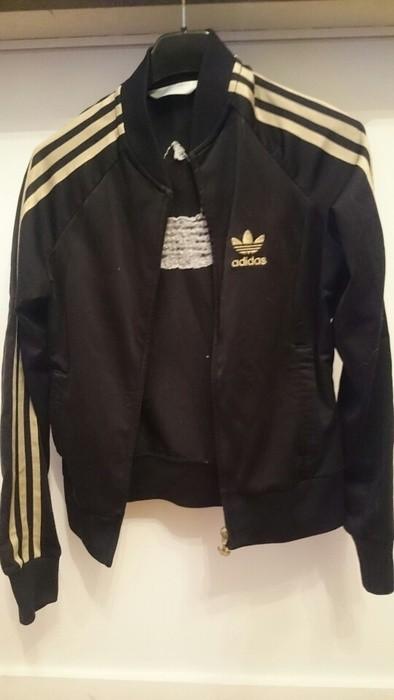 watch 0f88c a6292 adidas-veste-noir-et-or---1.jpg