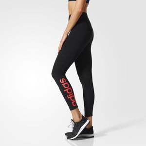 Meilleur Outlet connu Noir Noir-Vachetta Tan-Blanche legging adidas pas cher  - skoul.fr. 34c5a3699f2