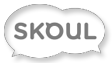 Skoul logo